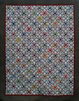 New my oh my gosh quilt 9 Beautiful Oh My Gosh Quilt Pattern Inspirations