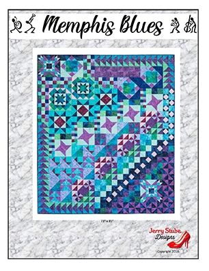 new quilt kits new block of the month quilts free quilt Beautiful Difficult Quilt Patterns Inspirations