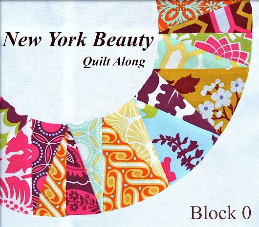 New quilt pattern designer kim new york beauty block quilt along Stylish New York Beauty Quilt Pattern Inspirations