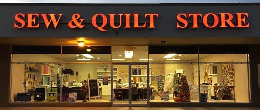 New sewing quilt store in temple tx sew and quilt store 9 Interesting Sew & Quilt Stores Killeen Tx
