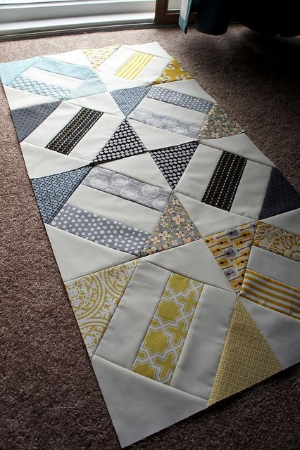 patchwork patterns sewing projects machine quilting 30 9 Unique Quilter'S Album Of Patchwork Patterns Gallery