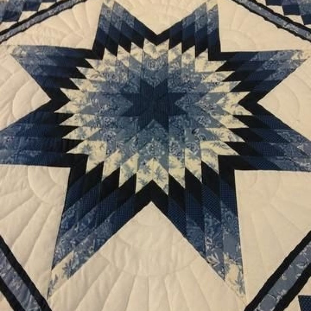 Stylish boston lone star quilt queen in 2020 lone star quilt 9 Cool Boston Lonestar Quilt Pattern Gallery