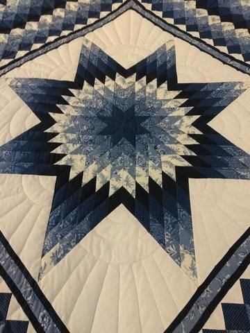 Permalink to 9 Cool Boston Lonestar Quilt Pattern Gallery