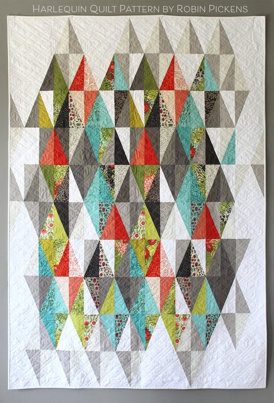 Stylish category quilt patterns robin pickens 11 Cozy Kaleidoscope Quilt Layout Ideas Gallery