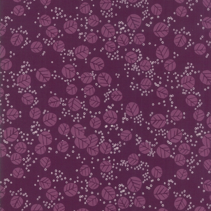 Stylish growing beautiful moda cotton quilt fabric leaves plum style 1183511 9 Unique Beautiful Moda Wide Quilt Fabric