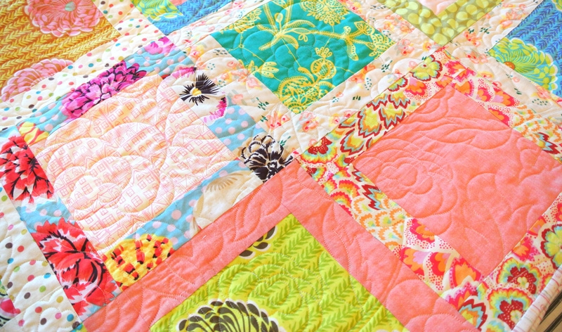 Stylish how to make a simple square in a square quilt block suzy 9 Unique Square In A Square Quilt Pattern