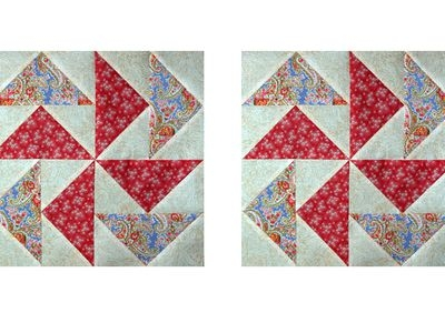 Stylish how to make no waste flying geese for quilts Modern Quilt Pattern Flying Geese
