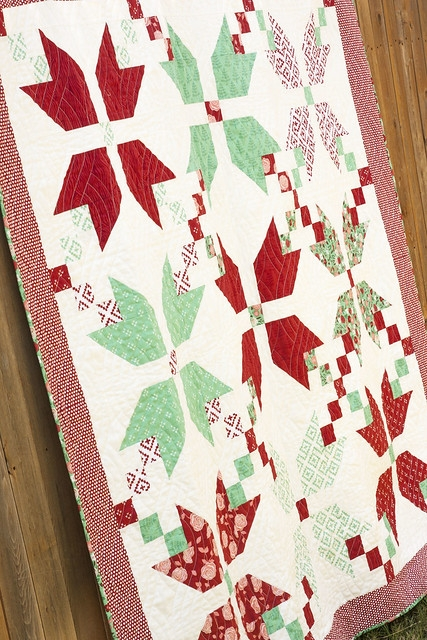 Stylish lella boutique figgy pudding pattern 11 Cozy Figgy Pudding Quilt Pattern Inspirations