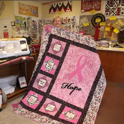 Stylish mariettas quilt sew sewing shop simpsonville sc 29681 9 New Mariettas Quilt And Sew Inspirations