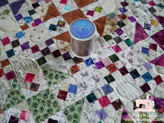 Stylish piece n quilt oh my heck the quilt 9 Beautiful Oh My Gosh Quilt Pattern Inspirations