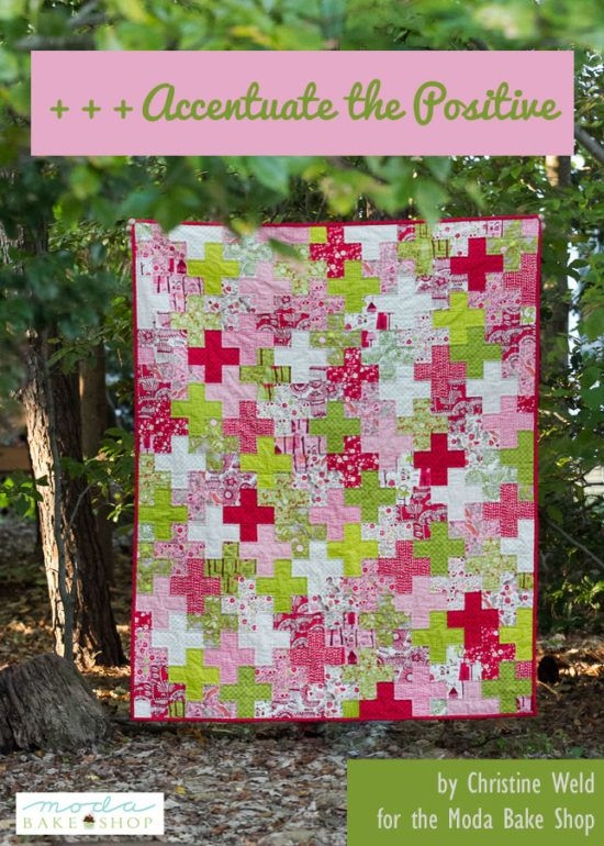 Stylish pin on quilts jelly roll 11 Beautiful Quilt Patterns From Jelly Rolls