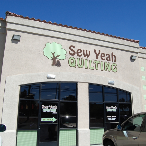 Stylish sew yeah quilting hob shop in northwest area 9 Modern Sew Yeah Quilting Las Vegas Gallery