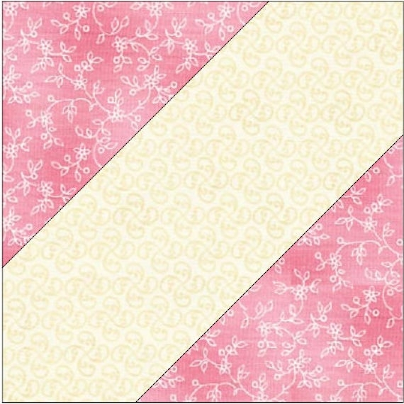 Stylish signature quilt block pattern download Stylish Signature Quilt Block Pattern Inspirations