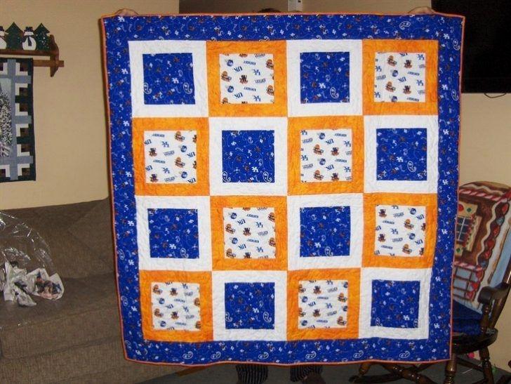 Stylish wonderful potato chip quilt pattern thomas sewing center 10 New Potato Chip Quilt Pattern