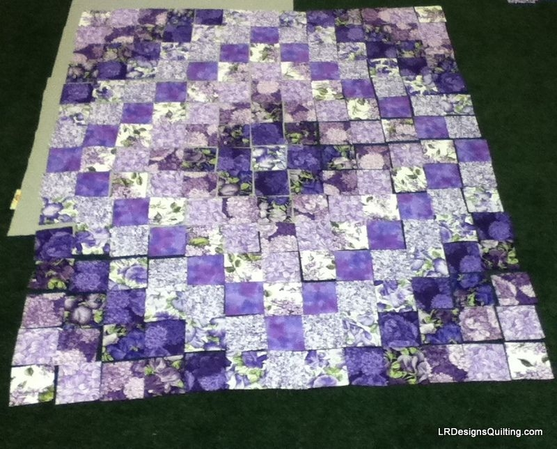 Unique 127 best trip around the world images quilts quilt 9 Cool Quick Trip Around The World Quilt Pattern