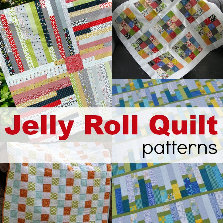 Unique 15 quick quilt patterns easy to make the sewing loft 11 Elegant Super Easy Quilt Patterns