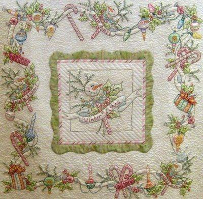 Unique 31 best crabapple hill cuteness images crabapple hill Interesting Crabapple Hill Quilt Patterns
