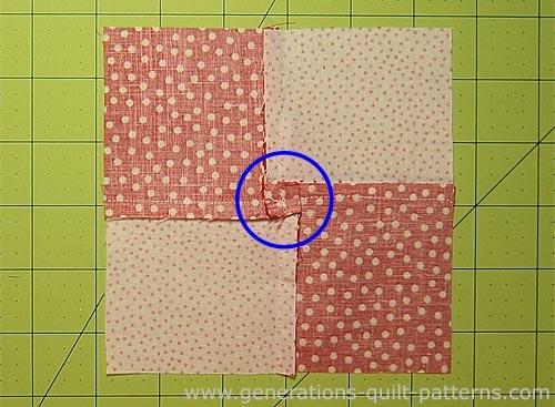 Unique 3d bow tie quilt block multi size instructions 11 Cool Dimensional Bow Tie Quilt Pattern Inspirations
