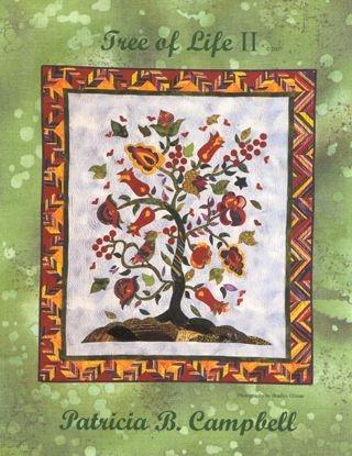 Unique pat campbells online applique catalog patterns quilt Stylish Pat Campbell Applique Quilt Pattern