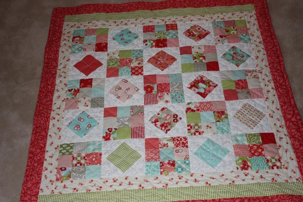 Unique quilts to make with charm packs moda quilt purplequilt Modern Charm Pack Quilt Patterns Moda Gallery