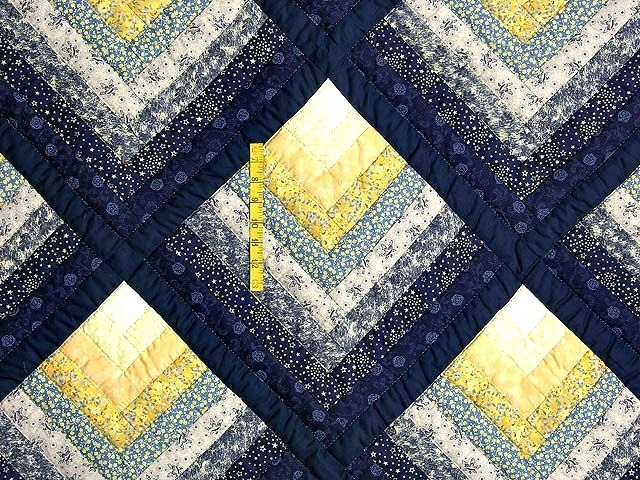 Unique random profile new log cabin quilt pattern log cabin 11 Cool Diamond Log Cabin Quilt Patterns Free Inspirations
