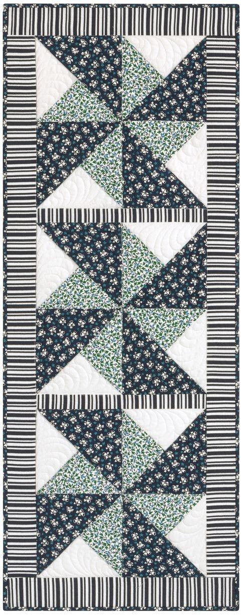 80 best designer spotlight darlene zimmerman images in 9 Interesting Hummingbird Quilt Pattern By Darlene Zimmerman