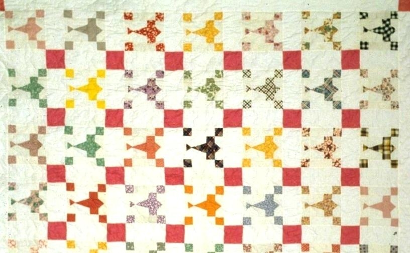 airplane quilts block pattern 2 ba quilt kits free 11 Unique Quilting Kits And Patterns Inspirations