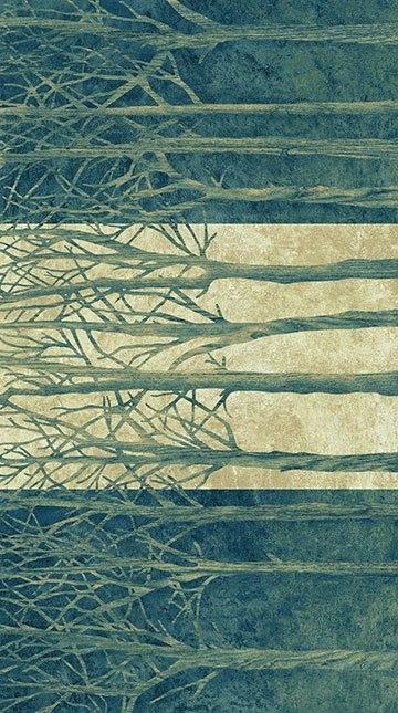 Beautiful 10 ways to use northcotts stonehenge fabrics in your quilts 9   Stonehenge Fabric Quilt Patterns Inspirations
