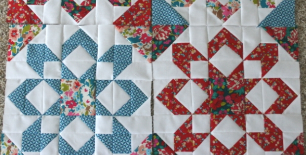 Beautiful fat quarter fireworks quilt celebrate the new season 11 Cool Fat Quarter Bundle Quilt Patterns