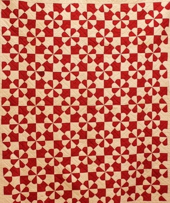 Beautiful hearts and gizzards quilt pattern free quilt patterns 9 Beautiful Hearts And Gizzards Quilt Pattern Gallery
