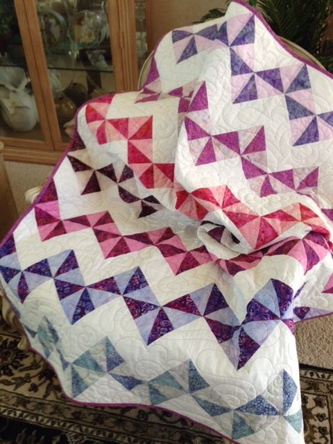 Beautiful pin on modern quilts Cozy King Size Patchwork Quilt Pattern