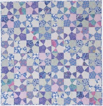 Beautiful tennessee quilts 9 Beautiful Hearts And Gizzards Quilt Pattern Gallery