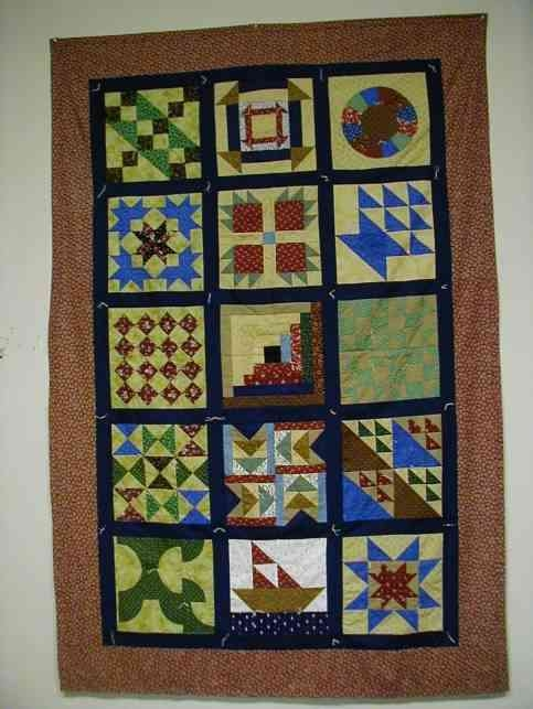 Beautiful the edwards history and genealogy center sampler quilt 9 Stylish Shoo Fly Quilt Pattern Underground Railroad Inspirations