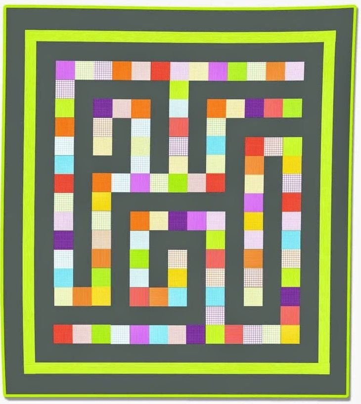 best take 5 quilt pattern instructions free and elegant 10 New Take 5 Quilt Pattern Instructions Inspirations