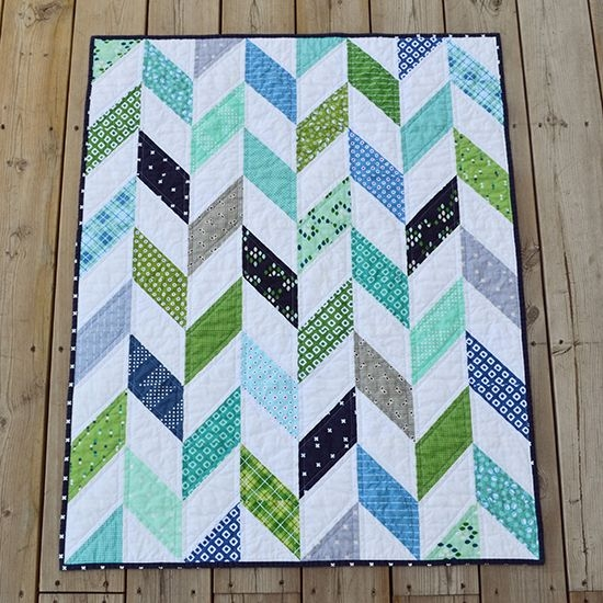 Cool ba boy herringbone quilt in 2020 herringbone quilt boys 11   Herringbone Quilt Pattern Gallery