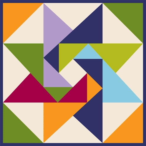 Cool barn quilt workshops 10   Quilt Patterns For Barns Gallery