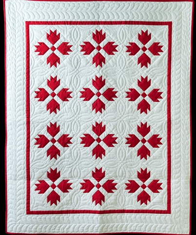 Cool connie lapp quilts amish country lanes 11 Elegant Mennonite Quilt Patterns Inspirations