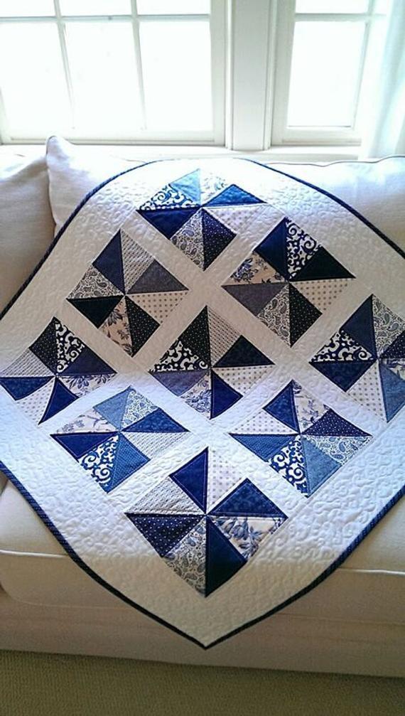 Cool pinwheel quilt pattern pdf ba quilt patterns easy quilt patterns christmas quilt patterns table runner beginner quilt pattern Stylish Easy Pinwheel Quilt Pattern Gallery