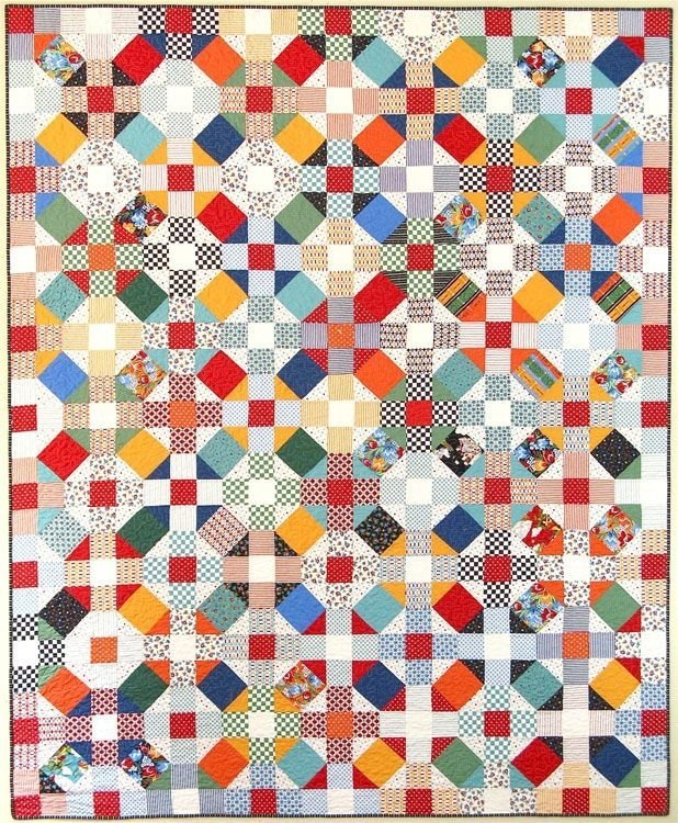 Cozy 100 best sandy klop american janequilts images in 2020 10   American Jane Quilt Patterns