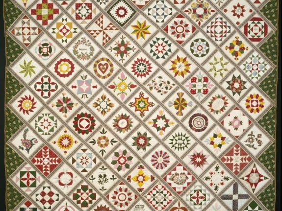 Cozy 50 state quilt block patterns 9 Beautiful Vintage Quilt Blocks State By State Gallery