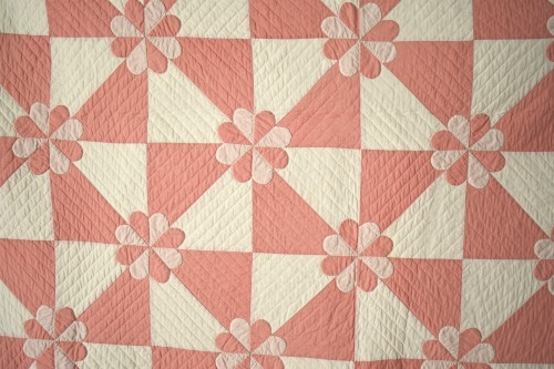Cozy details about nicely quilted vintage hearts gizzards antique quilt amazing design 9 Beautiful Hearts And Gizzards Quilt Pattern Gallery