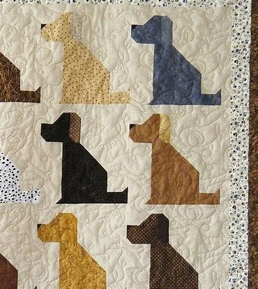 Cozy image result for dog quilt patterns free printable dog 9 Beautiful Dog Quilting Pattern Inspirations