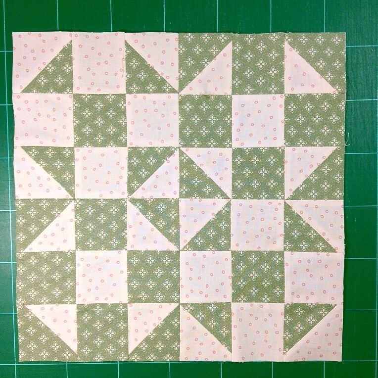 Permalink to 9 Stylish Shoo Fly Quilt Pattern Underground Railroad Inspirations