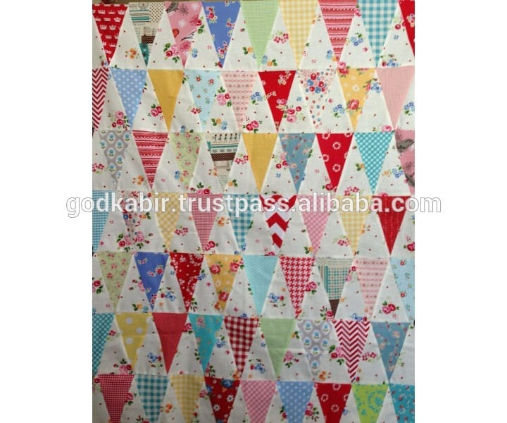 Cozy wholesale price handmade patchwork cotton vintage handmade 11 Beautiful Vintage Handmade Quilts Inspirations