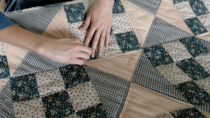Elegant amish mennonite quilt series road scholar 11 Elegant Mennonite Quilt Patterns Inspirations