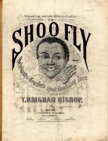 Elegant block of the month sampler the underground railroad part 9 Stylish Shoo Fly Quilt Pattern Underground Railroad Inspirations