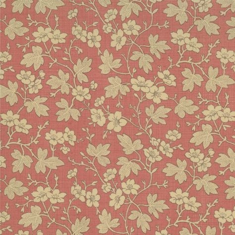 Elegant details about moda french general favorites red 13525 27 9 Interesting Lovely Amazon Quilting Fabric Inspiration Gallery