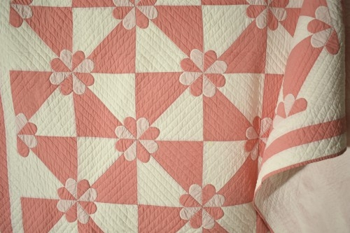 Elegant details about nicely quilted vintage hearts gizzards antique quilt amazing design 9 Beautiful Hearts And Gizzards Quilt Pattern Gallery