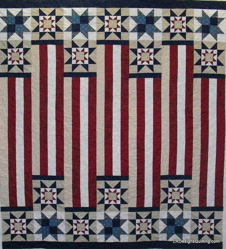 Elegant this particular graphic fons and porter quilts of valor 9 Stylish Fons & Porter Quilt Patterns