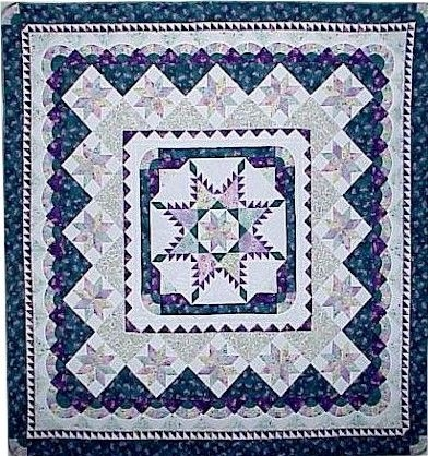 Elegant vintage moments roxanne carter quilts quilt patterns pattern Stylish Vintage Moments Quilt Pattern Gallery